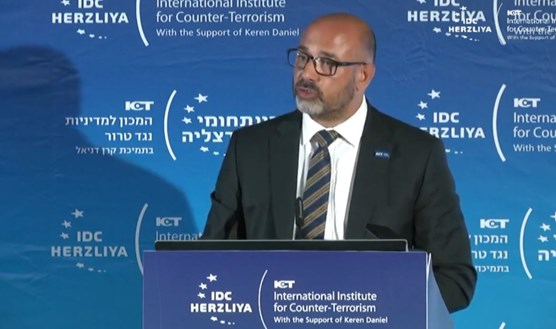 Head of Counter Terrorism Policing calls for public's help to tackle far right extremism: Capture-2