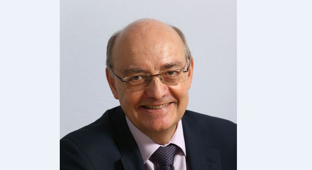 Competition and contestability review to be chaired by Professor Peter Hansford: Professor Peter Hansford - landscape