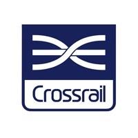 Crossrail Logo-2