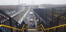 Ilkeston station-2