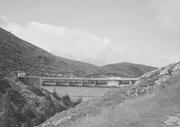 SC 1794150 - Monar Dam, Inverness - 1983