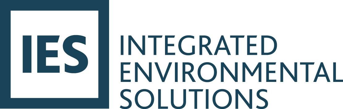 IES logo2