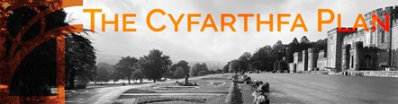 768-the-cyfarthfa-plan-webpage-example-banner-header-image-2