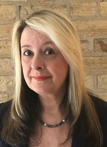 Brenda Yearsley Education Development Manager Siemens GBI