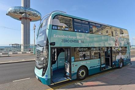Geo-fenced hybrid bus (2)