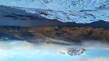 Beinn Eighe NNR in winter - credit NatureScot (2)