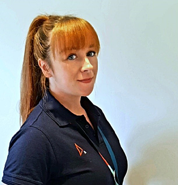 Employee Director - Elizabeth Power