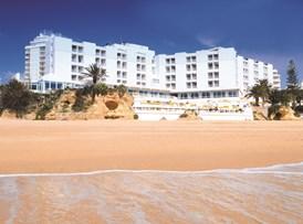 Holiday Inn Algarve - Portugal