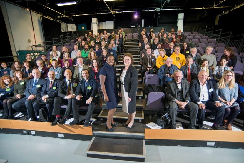 Leeds European Capital of Culture 2023 team comes together: 20231.jpg