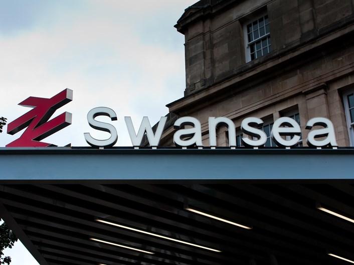 Swansea opening (1 of 1)-2
