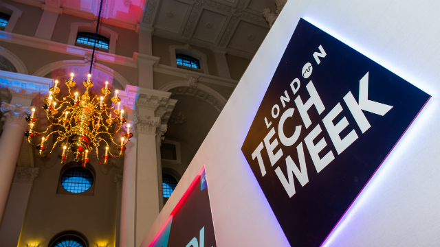 Europe's largest festival of technology to showcase very best of tech in London: 100639-640x360-london-tech-week640.png
