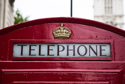 Consultation under way on proposed removal of 14 public payphones in Moray: Consultation under way on proposed removal of 14 public payphones in Moray
