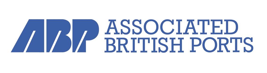 ABP logo: ABP logo