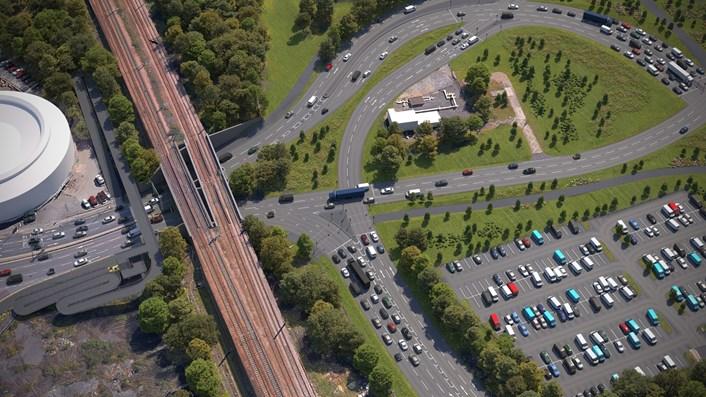 armleygyratoryaerialviewdesign-overrailway-298588.jpg