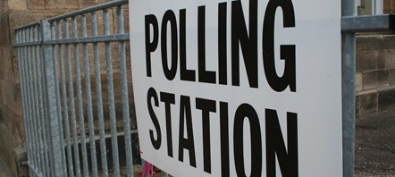 Keith and Cullen residents to vote for councillor in by-election next month: Keith and Cullen residents to vote for councillor in by-election next month