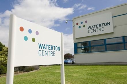 Waterton Sign 9 HRCMYK-2