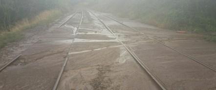 Bentham Mudslide-2