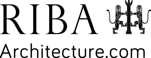 Five triumph as next phase of railway station design competition is announced: RIBA logo