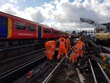 Engineering at Waterloo- March