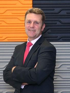 David Brown joins Arriva as Managing Director of Northern : David Brown joins Arriva as Managing Director of Northern