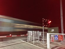 Siemens Commissions North Wales Coast Resignalling Programme