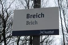breich1