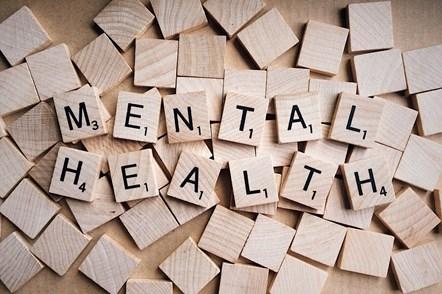 mental-health-2019924 1920