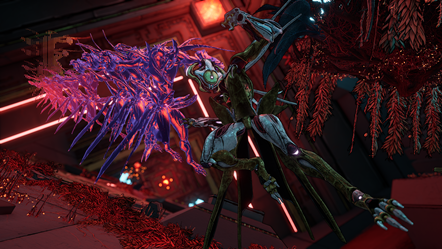 Guardian-Takedown-Screenshots Enemies Fortified-Sera