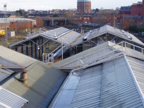 Chester station roof (02)