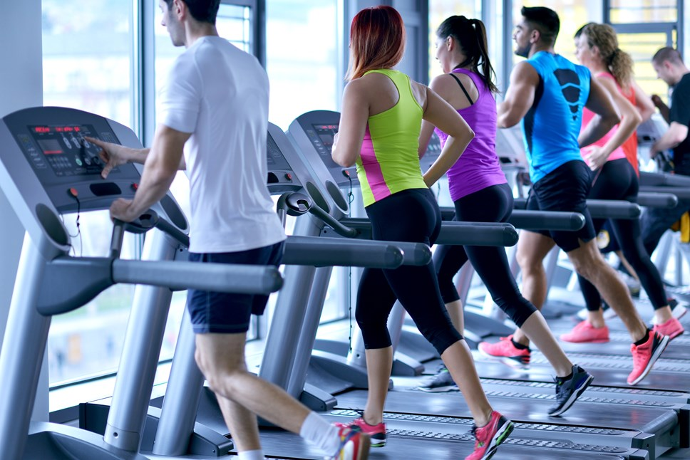 Tell Moray Council what you think about local leisure facilities!: leisure