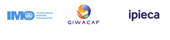 Cape Town to host the eighth Regional Conference of the Global Initiative for West, Central and Southern Africa (GI WACAF) (28-31 October)