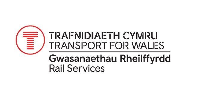 Trafnidiaeth Cymru Gwasanaethau Rheilffyrdd / Transport for Wales Rail Services
