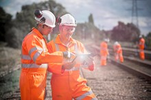 Network Rail open for business as Innovate UK partnership creates new channel to procure innovation: Innovate UK, Open for Business, technology, innovation, Hansford Review