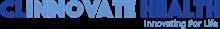 CH Logo C100M88Y3K0