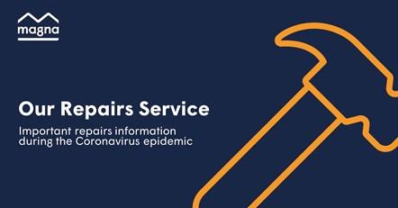 Repairs info-2