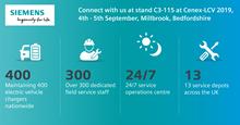 Ccenex-2019-infographic-2