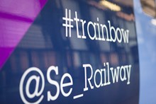#trainbow-5