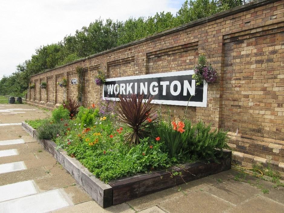 Workington-2