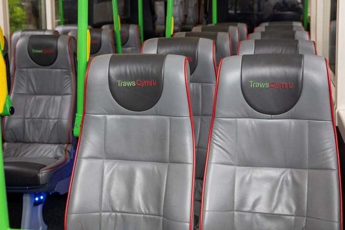 280721 T10 Bus -9