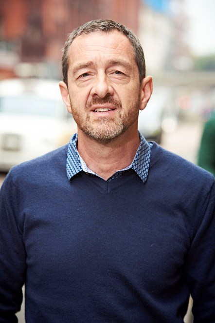 Chris Boardman 1