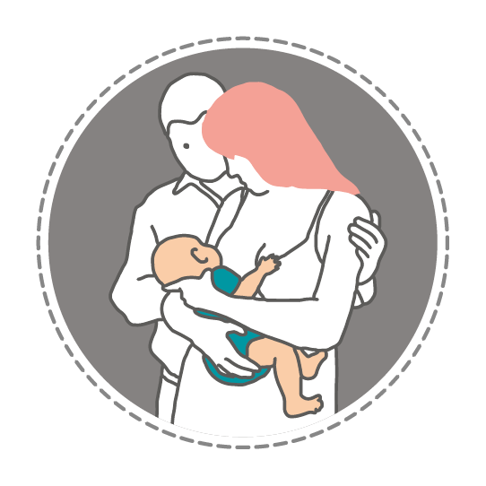 Leeds plan backs breastfeeding as Health Visiting service awarded Gold status by Unicef: hampwbicons13.png