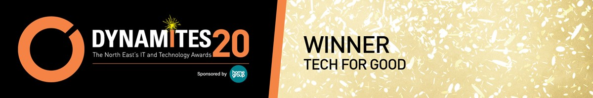 winner-logo-big7