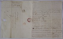 Burns letter 5