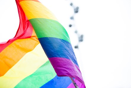LGBTQ flag-2