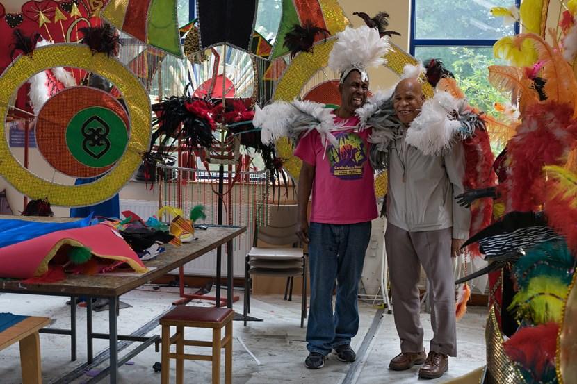 2023 case study- Leeds West Indian Carnival: arthur-ian-2479.jpg