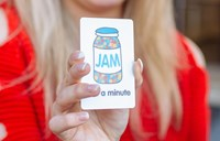 Southeastern is the first UK train operator to run dual trial of 'hidden disability' awareness schemes: jam-card-image