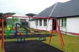 Education-rural-school-playground