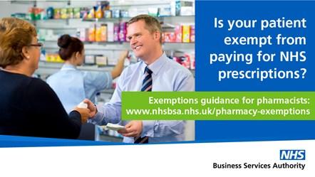 Pharmacy images -3