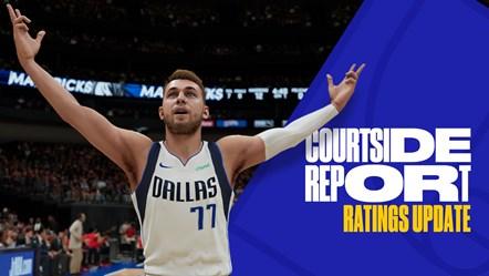 2k21 Courtside Report-NG-ratingsupdate-2