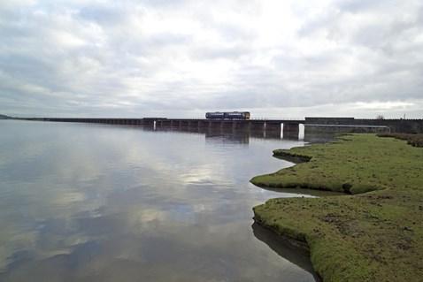 Leven Viaduct_1